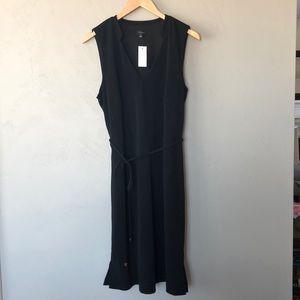 NWT Ann Taylor sleeveless dress